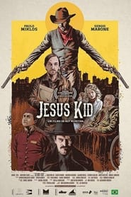 Jesus Kid (2021)