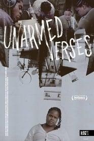 Unarmed Verses (2017)