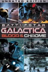 Battlestar Galact..
