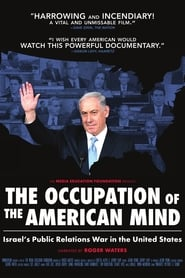 The Occupation of the American Mind (2016)