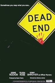 Dead End (2016)