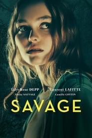 Savage (Les fauves)