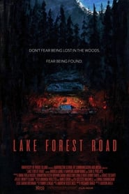 Lake Forest Road (2021)