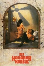 The Honorary Consul ganzer film deutsch kostenlos