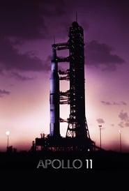 Apollo 11 (2019) CDA Online Cały Film Zalukaj