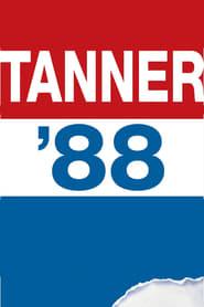 Tanner '88 1988