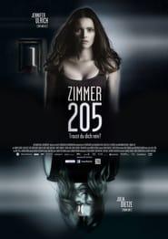 مشاهدة فيلم Room 205 of Fear 2011 مترجم أون لاين بجودة عالية