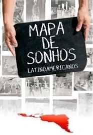 Mapa de sueños latinoamericanos (2020)