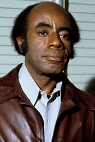 Image Roscoe Lee Browne