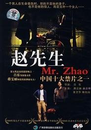 Mr. Zhao 1998