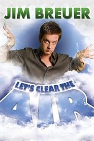 Jim Breuer: Let's Clear the Air 2009