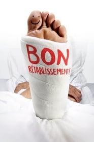 Bon Rétablissement ! (2014) torrent
