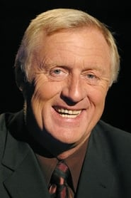 Image Chris Tarrant