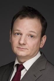 Stéphane Pézérat