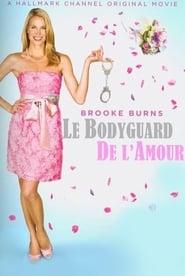 Voir Le Bodyguard de l'amour en streaming complet gratuit   film streaming, StreamizSeries.com