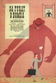A Bomb Was Stolen (1961)