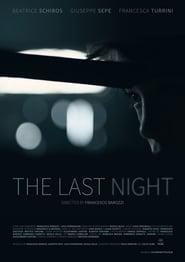 Ultima notte, L' (2018)