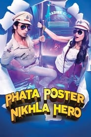 Phata Poster Nikhla Hero 2013 Hindi Movie AMZN WebRip 400mb 480p 1.3GB 720p 4GB 10GB 1080p