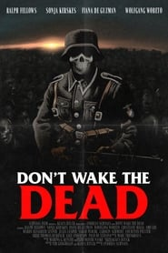 Don't Wake the Dead (2008)