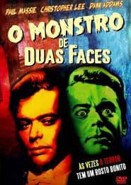 O Monstro de Duas Faces