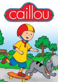 Caillou 1998