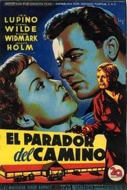 El parador del camino 1948