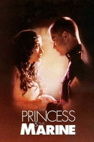 The Princess and the Marine (2001)