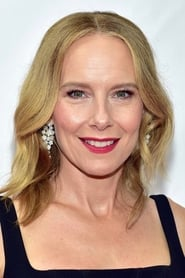 Amy Ryan - Regarder Film en Streaming Gratuit