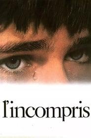 L'Incompris 1967