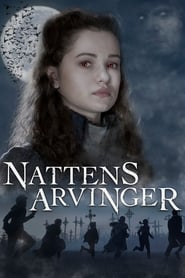Heirs of the Night – Nattens arvinger