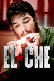 El Che movie