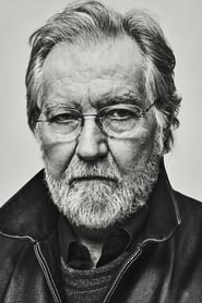 Tobe Hooper isForensic Tech