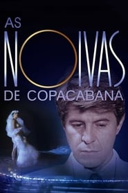The Brides of Copacabana 1992