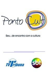 Ponto Cult 1970