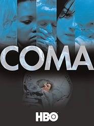 Coma 2007