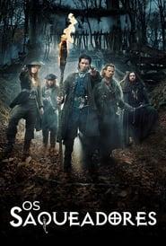 Фламандските бандити (2020)