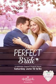 NONTON MOVIE – THE PERFECT BRIDE (2017)