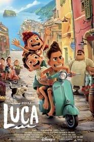 Luca série en streaming