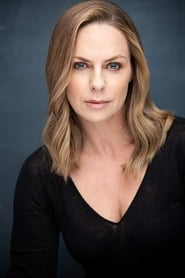 Michelle Lefler