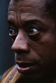 Meeting the Man: James Baldwin in Paris (1971)