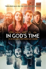 In God's Time (2017) Zalukaj Online Lektor PL