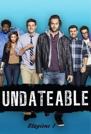Watch Undateable Season 1 Online Free on Watch32