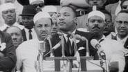 Enmienda: La lucha por la libertad en EE. UU. 1x3