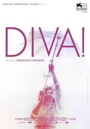 Diva! cineblog HD