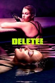 Delete Me (2021)
