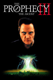 The Prophecy 3: The Ascent (2000) Watch Online Free