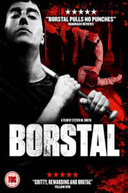 Watch Borstal on FMovies Online
