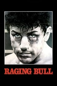 Raging Bull - Azwaad Movie Database