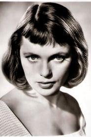 Margareta Witt