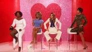 RuPaul: Reinas del drag: All Stars 4x3